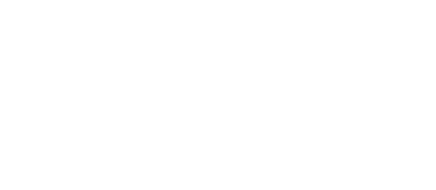 wd-aid-logo-white