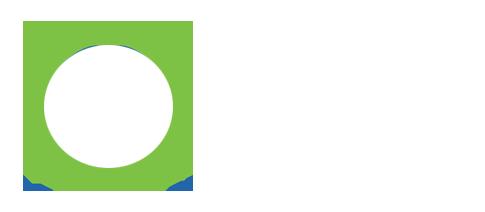 wd-aid-logo-2