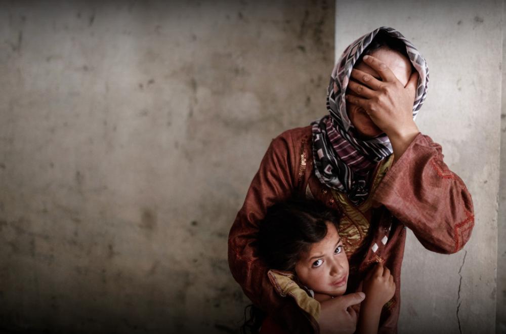 LZHH Syria Appeal WF-AID